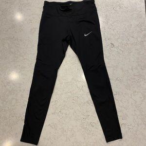 Nike Leggings (M)